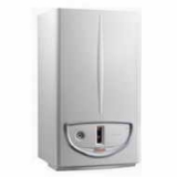 Газовый котел Immergas Maior Eolo 24 4 E (TURBO)