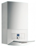 Котел Vaillant turboTEC plus VUW 362/5-5